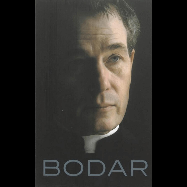 Antoine Bodar - BODAR